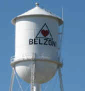 belzoni hindu personals Belzoni belzoni change city news forums crime dating real-time news jobs obituaries entertainment photos.